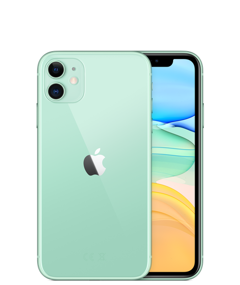 iphone11-green-select-2019_GEO_EMEA