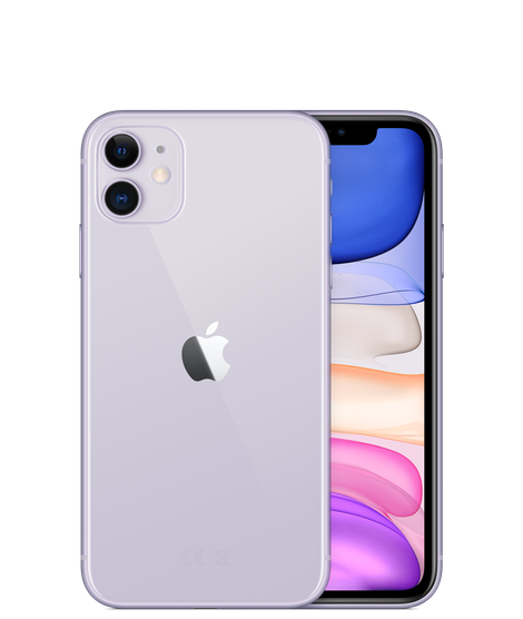 iphone11-purple-select-2019_GEO_EMEA