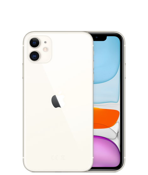 iphone11-white-select-2019_GEO_EMEA