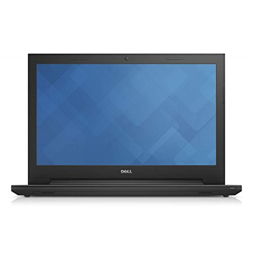 dell_3542_front