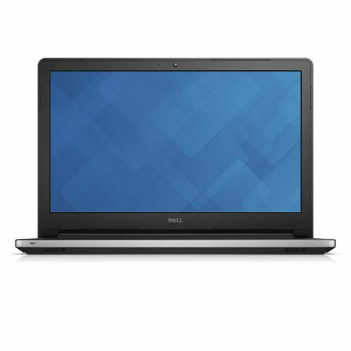 dell_5558_front