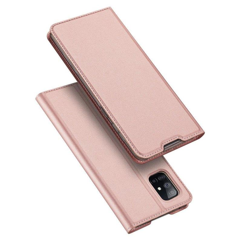 eng_pl_DUX-DUCIS-Skin-Pro-Bookcase-type-case-for-Samsung-Galaxy-S20-FE-5G-pink-64904_1-1.jpg