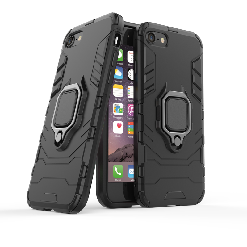 eng_pl_Ring-Armor-Case-Kickstand-Tough-Rugged-Cover-for-iPhone-SE-2020-iPhone-8-iPhone-7-black-63819_1-1.png