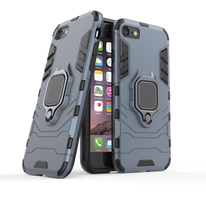 eng_pl_Ring-Armor-Case-Kickstand-Tough-Rugged-Cover-for-iPhone-SE-2020-iPhone-8-iPhone-7-blue-63820_1-1.png