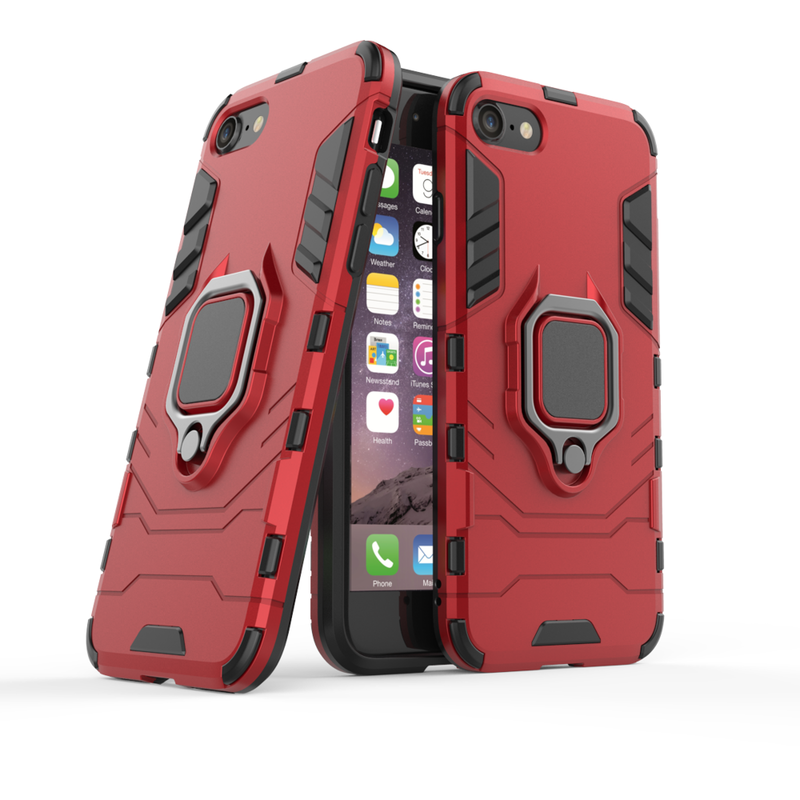 eng_pl_Ring-Armor-Case-Kickstand-Tough-Rugged-Cover-for-iPhone-SE-2020-iPhone-8-iPhone-7-red-63821_1-1.png
