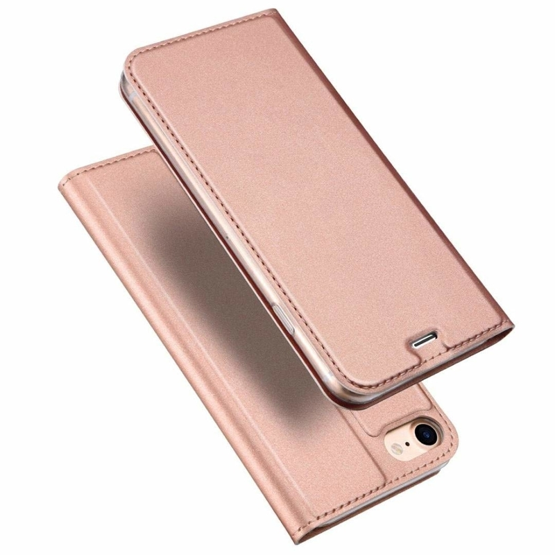 eng_pl_DUX-DUCIS-Skin-Pro-Bookcase-type-case-for-iPhone-SE-2020-iPhone-8-iPhone-7-pink-42267_1.jpg