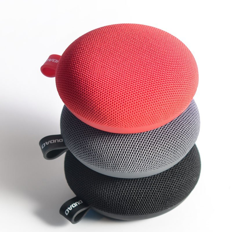 eng_pl_Dudao-Portable-Bluetooth-Speaker-JL5-0-EDR-black-Y6-black-55605_2-1.jpg