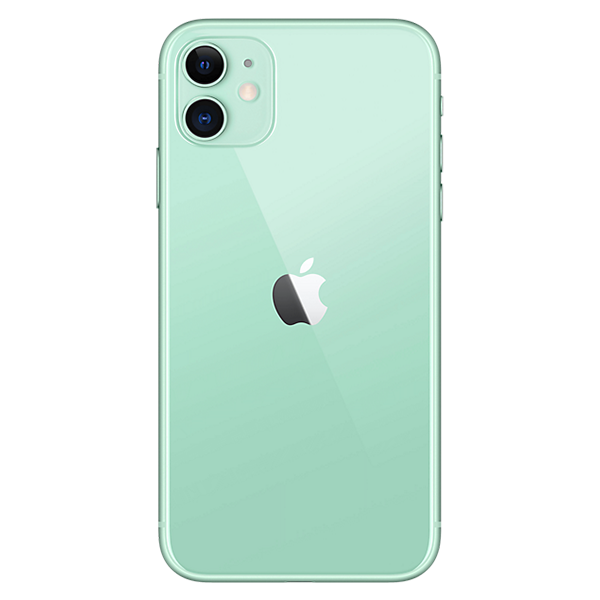 iPhone-11-Green-2-2.png