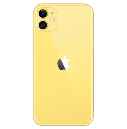 iphone11-yel-3-lg-2.png