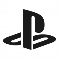 iconfinder_playstation_294662