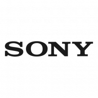 iconfinder_sony_294644